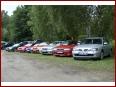 6. int. Harztreffen 2009 - Bild 163/199