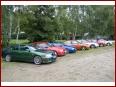 6. int. Harztreffen 2009 - Bild 165/199