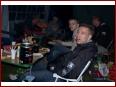 6. int. Harztreffen 2009 - Bild 178/199
