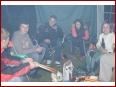 6. int. Harztreffen 2009 - Bild 179/199