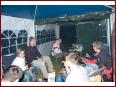 6. int. Harztreffen 2009 - Bild 180/199