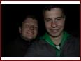 6. int. Harztreffen 2009 - Bild 181/199