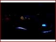 6. int. Harztreffen 2009 - Bild 184/199