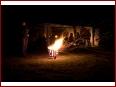 6. int. Harztreffen 2009 - Bild 185/199