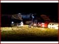6. int. Harztreffen 2009 - Bild 186/199