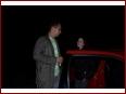 6. int. Harztreffen 2009 - Bild 189/199