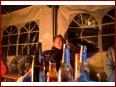 6. int. Harztreffen 2009 - Bild 190/199