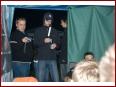 6. int. Harztreffen 2009 - Bild 192/199