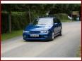 6. int. Harztreffen 2009 - Bild 196/199