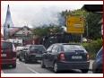 6. int. Harztreffen 2009 - Bild 197/199