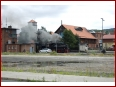 6. int. Harztreffen 2009 - Bild 198/199