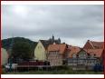 6. int. Harztreffen 2009 - Bild 199/199