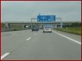 6. int. Harztreffen 2009 - Bild 50/199