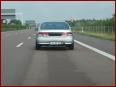 6. int. Harztreffen 2009 - Bild 52/199