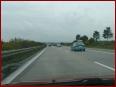 6. int. Harztreffen 2009 - Bild 55/199