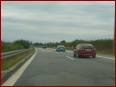 6. int. Harztreffen 2009 - Bild 56/199