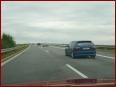 6. int. Harztreffen 2009 - Bild 57/199