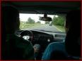 6. int. Harztreffen 2009 - Bild 78/199