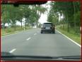 6. int. Harztreffen 2009 - Bild 79/199