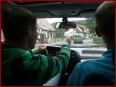 6. int. Harztreffen 2009 - Bild 80/199
