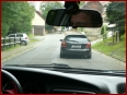6. int. Harztreffen 2009 - Bild 81/199
