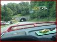 6. int. Harztreffen 2009 - Bild 85/199