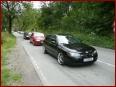 6. int. Harztreffen 2009 - Bild 86/199