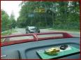 6. int. Harztreffen 2009 - Bild 87/199