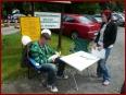 6. int. Harztreffen 2009 - Bild 88/199
