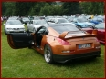 6. int. Harztreffen 2009 - Bild 90/199