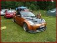 6. int. Harztreffen 2009 - Bild 91/199