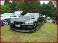 6. int. Harztreffen 2009 - Bild 94/199