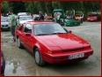 6. int. Harztreffen 2009 - Bild 95/199