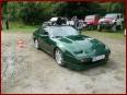 6. int. Harztreffen 2009 - Bild 100/199