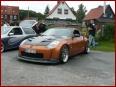 6. int. Harztreffen 2009 - Bild 103/199