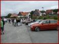 6. int. Harztreffen 2009 - Bild 140/199