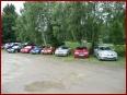6. int. Harztreffen 2009 - Bild 159/199