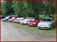 6. int. Harztreffen 2009 - Bild 160/199