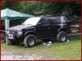 6. int. Harztreffen 2009 - Bild 168/199