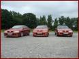 6. int. Harztreffen 2009 - Bild 171/199