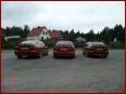 6. int. Harztreffen 2009 - Bild 173/199