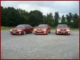 6. int. Harztreffen 2009 - Bild 176/199