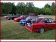 7. int. Harztreffen 2010 - Bild 5/191