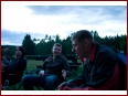 7. int. Harztreffen 2010 - Bild 8/191