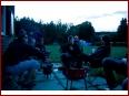 7. int. Harztreffen 2010 - Bild 9/191