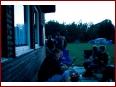 7. int. Harztreffen 2010 - Bild 10/191