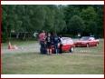 7. int. Harztreffen 2010 - Bild 11/191