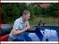 7. int. Harztreffen 2010 - Bild 12/191