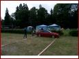 7. int. Harztreffen 2010 - Bild 14/191