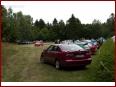 7. int. Harztreffen 2010 - Bild 15/191